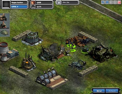 building layout game of war the best war games for pc 2013 download free apps