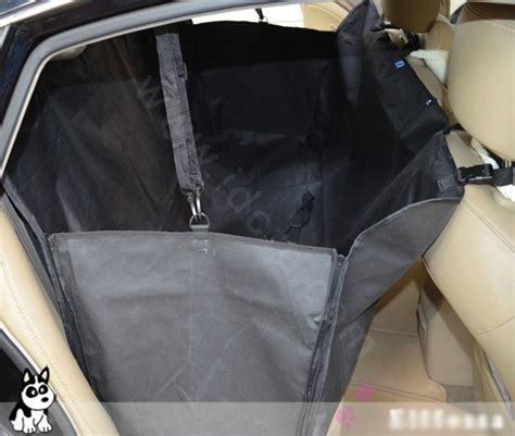 bench seat covers for dogs seat covers seat covers dogs