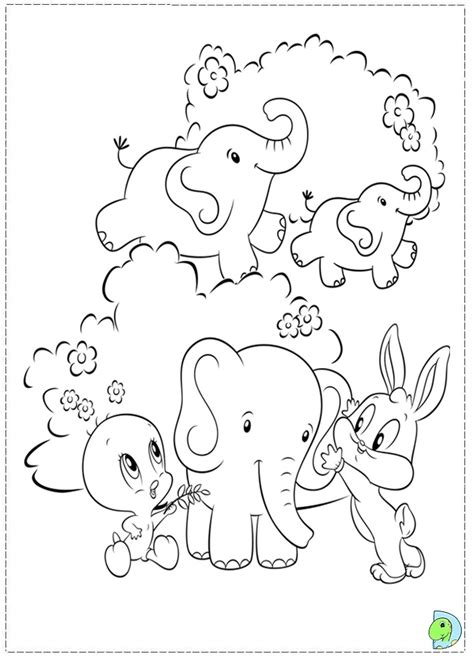 baby tv downloads coloring pages baby tv coloring pages coloring pages for free coloring