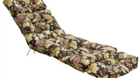 outdoor bench cushions 72 inches buy small patio chair cushion westport teal cabana stripe indoor outdoor mildew
