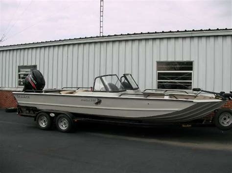 seaark boats for sale in kentucky sea ark boats for sale in kentucky