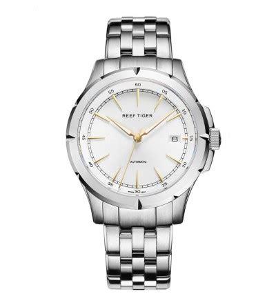 Reef Tiger Rga819 shop đồng hồ đeo tay nam nữ tại h 224 nội tp hcm