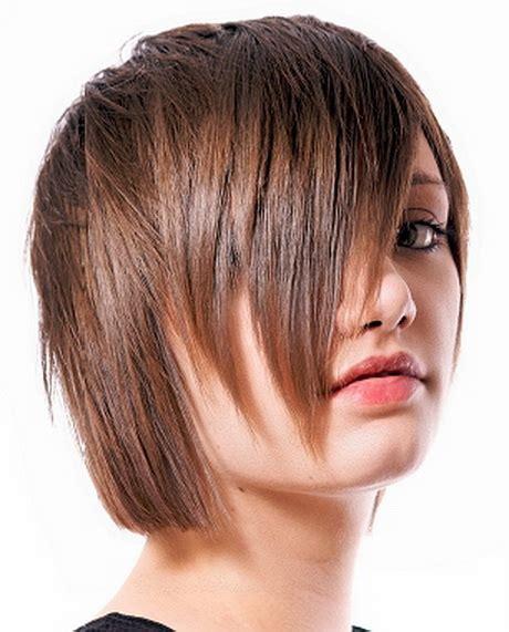 cool haircut designs haircuts models cool short haircuts for girls