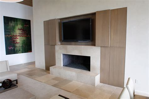 Custom Cabinets Los Angeles by Los Angeles Custom Cabinets Kitchen Cabinet Design
