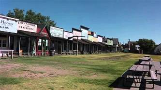 In Dodge City Ks Dodge City Ks Car And Vehicle 2017