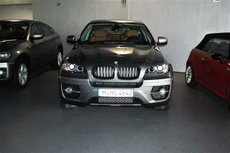 auto body repair training 2009 bmw x6 windshield wipe control bmw x6 30d technical details history photos on better parts ltd
