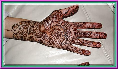 henna design history mehndi designs book 2013 2017 latest mehndi designs