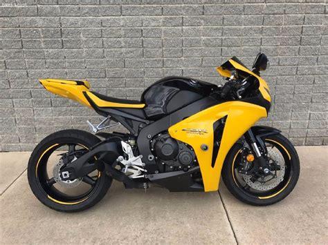 honda cbr 1 ads sports bikes 2008 honda cbr1000rr