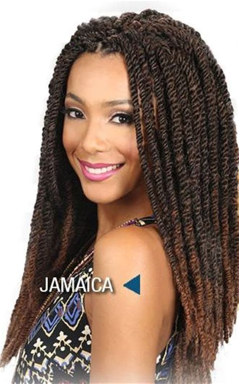 Rasta Braid | bobbi boss african roots braid collection jamaica rasta