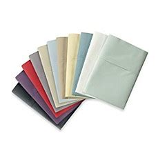 perfect thread count for sheets cotton sheets guide to the perfect percale sheet set 100 egyptian cotton 400