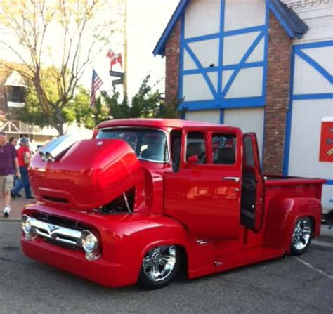 Craigslist Nwi Garage Sales by 1955 2nd Series Trucks For Sale Html Autos Post