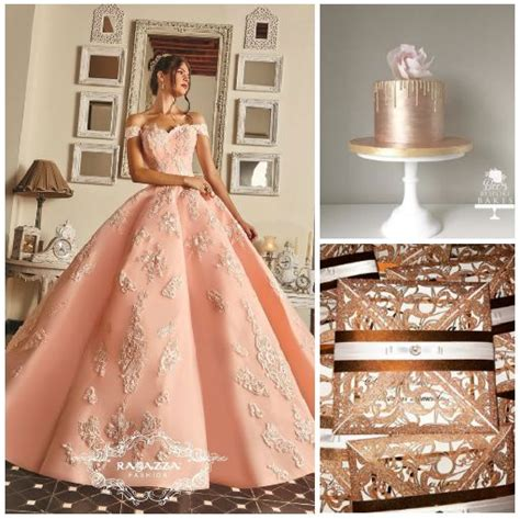 quinceanera themes and colors 531 best quinceanera themes images on pinterest