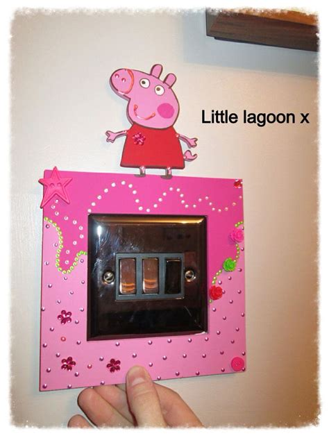 pig bedroom 65 best peppa pig images on pinterest birthdays party