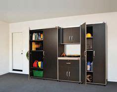 Xtreme Garage Storage Cabinet Xtreme Garage Cabinet Laminate Storage System 6 Home Improvements Pinterest