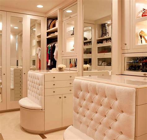 Vintage Tri Fold Vanity Mirror Dise 241 O De Closets De Lujo Casas Decoracion
