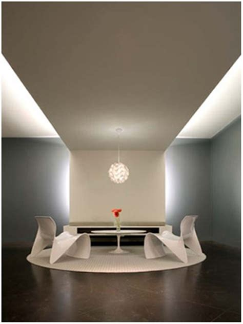 Ambient Lighting Interior Design by 55 Best Images About Concealed Lights Interiors Solutions