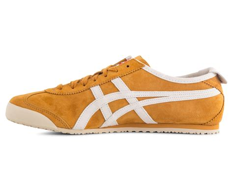 Po Original Onitsuka Tiger Mexico 66 Baby White Blue C6b5y 0145 onitsuka tiger mexico 66 shoe white great daily deals at australia s favourite