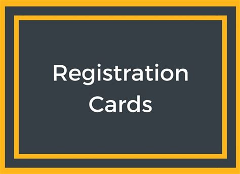 How To Register A Gift Card - resources childrens ministry online