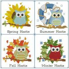 the pattern sourcebook mini 1780674716 1000 images about cross stitch owls patterns on cross stitch owl owl and cross stitch