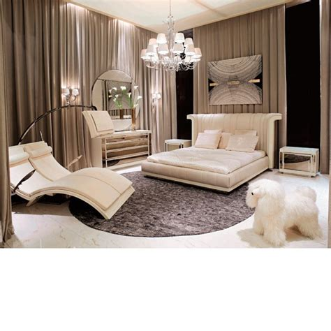 luxury bedrooms luxury bedroom furniture designer