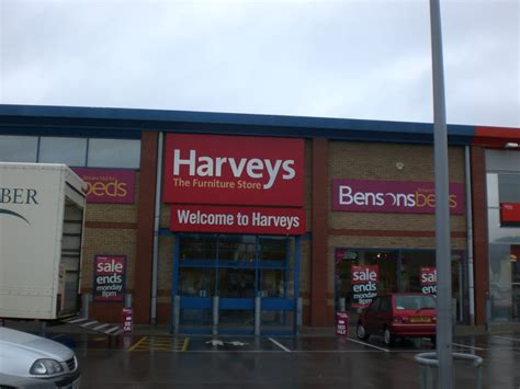 Furniture Stores In Hton Roads by Harveys The Furniture Store Furniture Shops 1a Lamarsh
