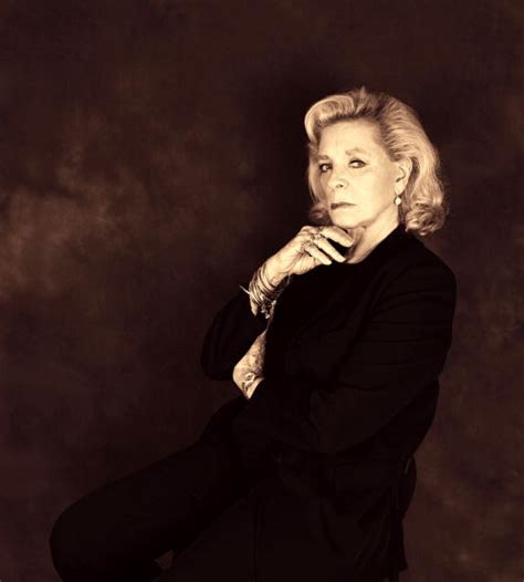 bacall died bacall dead at 89 mjsbigblog