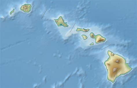imagenes satelitales actuales 1868 hawaii earthquake wikipedia