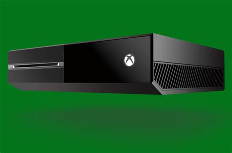 microsoft xbox one console xbox one the console can also matches