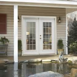 metal sliding patio doors exterior door buying guide