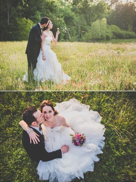 And Groom Photoshoot by Madera Estates And Groom Shoot By Ama By Aisha