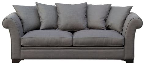 transparent couch sofa png transparent images png all
