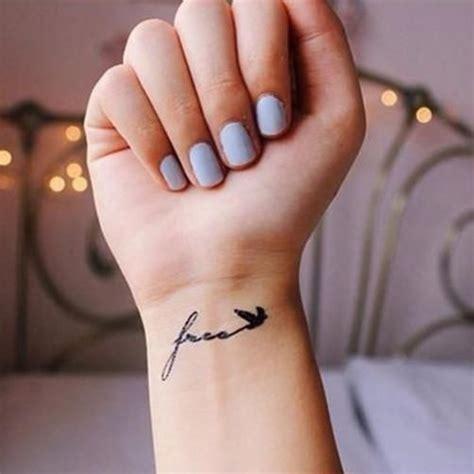 tattoo on hand online 220 ber 1 000 ideen zu tattoo free auf pinterest