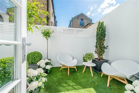 small courtyard designs patio contemporary with swan