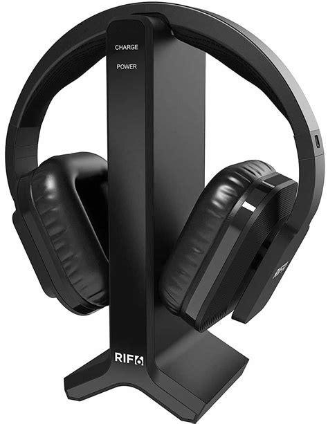 best headphones headphones best wireless headphones for tv 2018 buyer s guide and