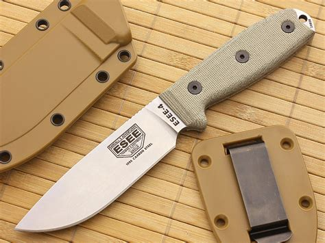esee knives dealers esee 4 fixed blades for sale authorized dealer