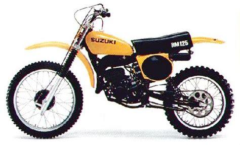 suzuki models 1977 page 2