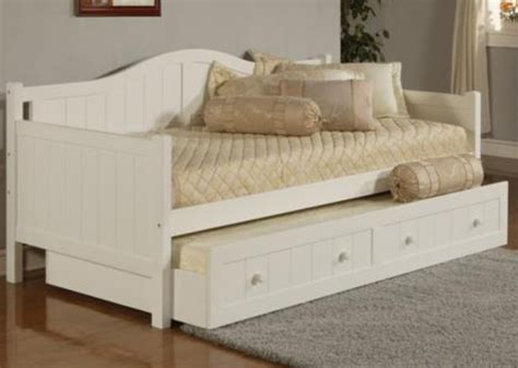 trundle beds for adults wood daybed with pop up trundle daybeds with pop up