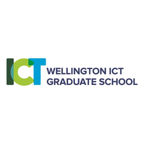 Of Wellington Mba by Wellington Ict Graduate School Of