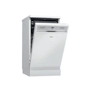 Lave Vaisselle 6 Couverts 381 by Lave Vaisselle Guide D Achat