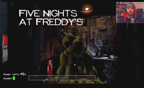 five nights at freddys 4 free download five nights at freddy s 4 pc game free download softrocky
