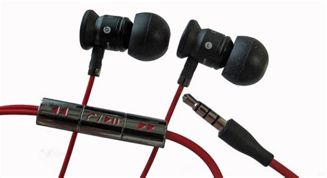 Jual Headset Beats Ori Kaskus beats by dr dre earphones for nokia htc samsung iphone in india shopclues