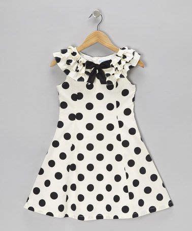 dot pattern frocks best 25 baby girl frock design ideas on pinterest baby