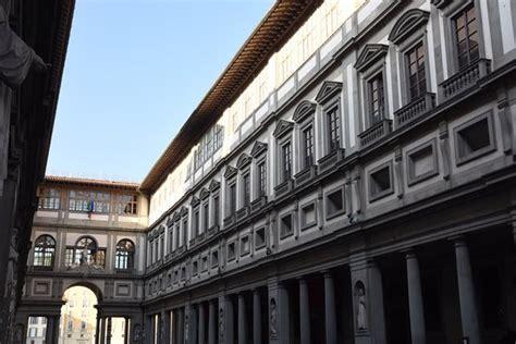 galleria degli uffici galleria degli uffizi picture of uffizi gallery