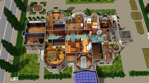 craigdarroch castle floor plan craigdarroch castle floor plan meze