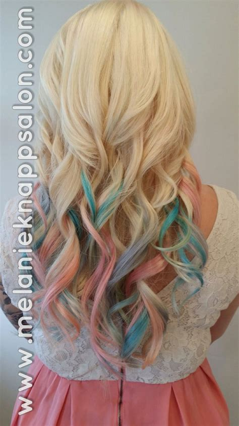babe hair extensions 1000 images about babe tape in extensions on pinterest