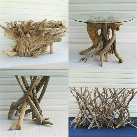 driftwood coffee table base driftwood coffee table base driftwood table driftwood