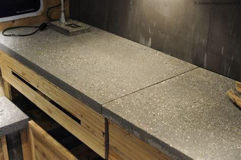 Concrete Countertops Ta by Mejores 87 Im 225 Genes De Concreto En Arquitectura Casa Y Interiores