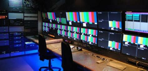 Mba In And Television by Mba En Empresas De Televisi 243 N Cursosmasters