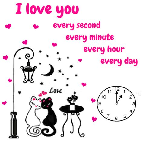 love poems cards free love poems ecards 123 greetings love poems cards free love poems ecards greeting cards