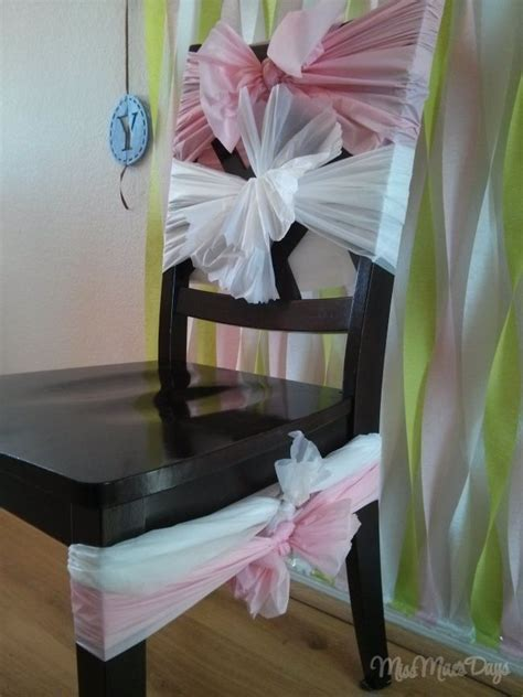 baby shower table cloths baby shower on a budget plastic table cloths plastic